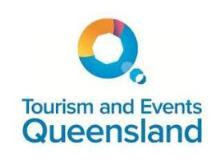 1 TEQ logo